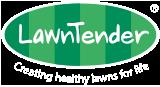 LawnTender Logo